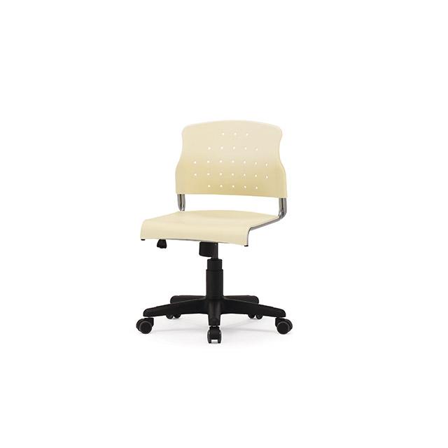 아르코 바퀴형 의자