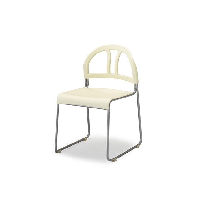 아르코2 고정형 의자