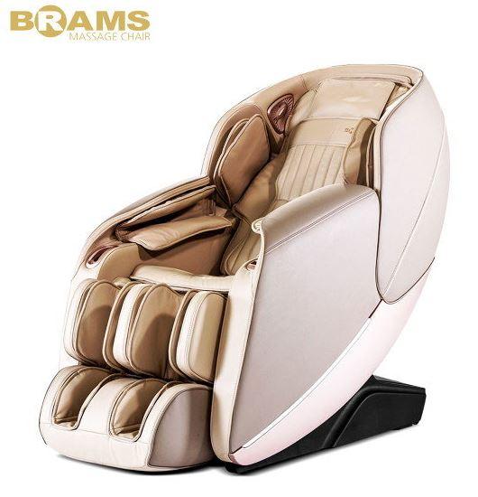 [BRAMS] 브람스 안마의자 엘토 ELTO BRAMS-S7300