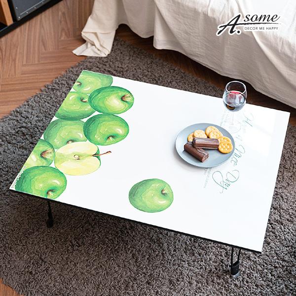 어썸 프레임 800 접이식 테이블